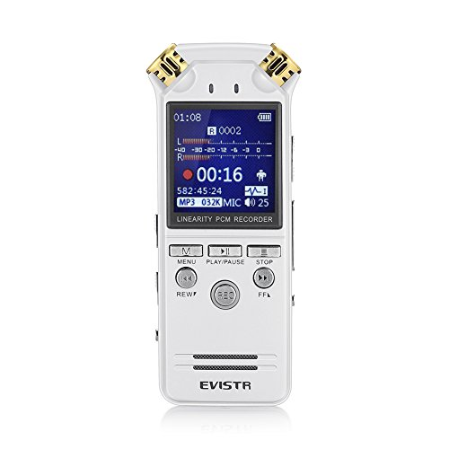 Digital Voice Recorder Tragbares Audio & Video Voice Recorder 8 Gb Marke Spion Mini Usb Digital Audio Voice Recorder 650hr Diktiergerät Mp3-player