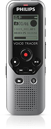 Unterhaltungselektronik Diskret 8 Gb 16 Gb 32 Gb Für Argeable Usb Digital Audio Sound Voice Recorder Pen Diktiergerät Mp3 Player Mit Var Usb-sprachaufzeichnungsanlage-diktaphon-mp3-player Vor Mikrofon Kopfhörer