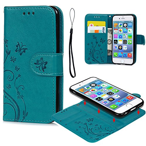 Good Universal Tab Tasche Aufstellbar Für Alle 10 Zoll Tab Blau Schutzhülle 360 Grad Complete In Specifications Cell Phone & Smartphone Parts Cell Phones & Accessories