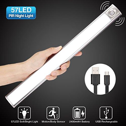 Licht & Beleuchtung Praktisch Imc Heißer Icolourful Rgb Led Licht String Dimmer Rf Wireless Remote Controller Aluminium 24 Schlüssel 12-24 V