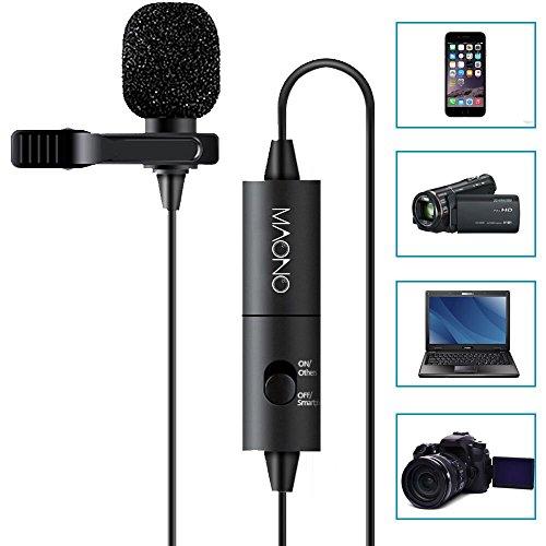 Genial Mic-01 Slr Kamera Mikrofon Fotografie Video Kamera Stereo Aufnahme Mikrofon Für Dv Digital Slr Kamera Camcorder Online Rabatt Tragbares Audio & Video